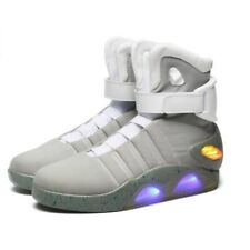 Air Mag Shoes - Back to the future II