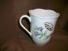 Lenox Butterfly Teacup Eastern Tailed Blue