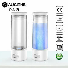 Alkaline Ioniser