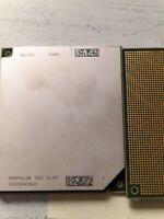 IBM Power8 CPU Prozessor Modul 00KV835