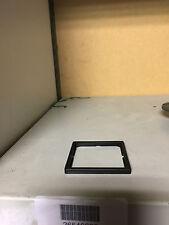 Crouzet 55mm Square Bezels - 26546805
