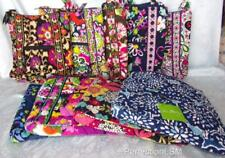 NWT Vera Bradley Large Hipster in your Choice of Pattern with Free Shipping!!!