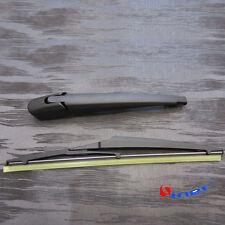 Rear Wiper Arm Blade For TOYOTA Prius V TOYOTA RAV4 Toyota Highlander 2008-2013