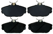 17D601C ACDelco DuraStop CERAMIC Front Brake Pads 1994-2002 Ford Lincoln Mercury
