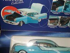 Sun Star Premium collection 1955  Pontiac Star chief 1/18 scale diecast