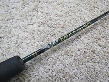 Fenwick Eagle Graphite Trout fishing rod made in Usa mod. E50Sul (lot#13938)