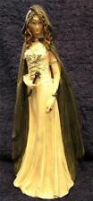 Nemesis Now ENCHANTRESS Witch Gothic Pagan Fairy