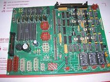 Abbott PWB 04916-100 Assy 04915-109 04915109 PCB Main Control Board