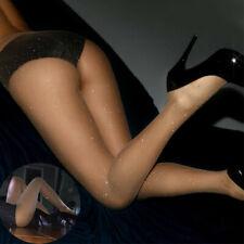 Stockings Women Net Mesh Sexy Tights Socks Rhinestone Pantyhose Crystal Fishnet