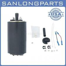 GAS Fuel Pump Kit E3222 E8023 For Honda Accord For Toyota Pickup