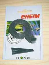 Eheim E74.33.600 Pumpendeckel für E2211/2213