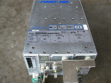 Power One Power Supply RPM5EDEDEFS471 3.8 Volt Teradyne J973 405-324 Slot Car