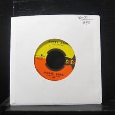 "Jackie Ross - We Can Do It / Honey Dear 7"" VG+ 1940 Chess 1965 Vinyl 45"