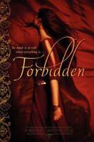 Forbidden  (2014, Hardcover)