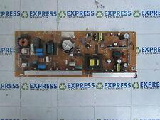POWER SUPPLY BOARD PSU 1-873-216-12 - SONY KDL-32D3000