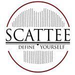 Scattee UK