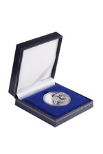 Georgia 20 Lari 2008 Olympic Games Beijing Silver Proof AMAZING Collector Coin!