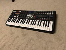 Akai Professional MPK249 49-Key USB MIDI Keyboard Controller