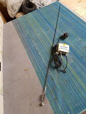 Mercedes oldtimer w116 w124 w126 w123 autotelefon funk radio antenne
