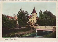 TREVISO - PORTA CALVI 1952
