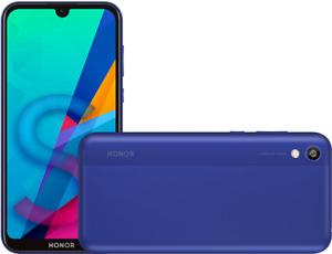 "Huawei Honor 8S 2020 5.71"" Dual SIM 64GB 3GB RAM 13MP W/PLAYSTORE USA Freeship"