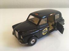 Corgi Toys - Austin London Taxi FX4