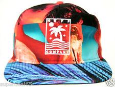 Neff Baseball Cap Tres Amigos Multi Color Neff Headwear Neff Cap