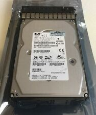 "HP 431944-B21 443169-003 432146-001 300GB 15K SAS 3.5"" DP HDD HUS156030VLS300"