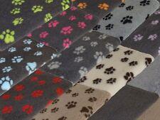 Vet Bedding Original Englisch by Hof Sonnenschein® Premium 22mm Dry Soft Iso Bed