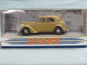 🔥ERTL - 1935 1/50 scale Ford sedan (1950 Ford V8 Pilot)