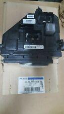 Genuine Ford Control Module 8L2Z15604B