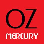 OZ_Mercury Authorised Store
