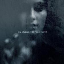 End Of Green - Painstream (NEW CD)