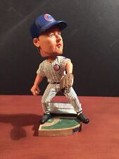 Forever Collectible Bobblehead~Kerry Wood~#943~Chicago Cubs~MLBPA~2003~Diamond