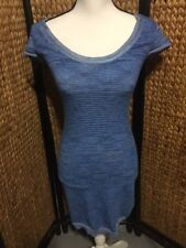 Women's Victoria Secret Cotton Blend Dress Size SP