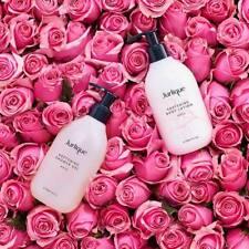 Jurlique Softening Rose Body Lotion Shower Gel Set in Gift Box Natural Nourish