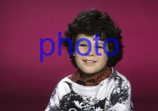 PHILIP AMELIO #7,life with lucy,all my children,8X10 PHOTO