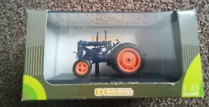 UNIVERSAL HOBBIES FORDSON E27N TRACTOR