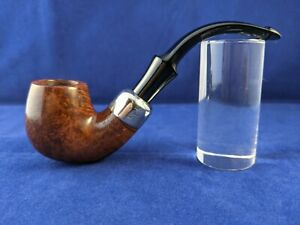 Peterson System Standard. 317. Estate Pipe. Briar. Made In Ireland.