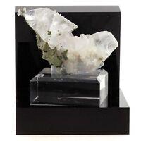 Calcite. 663.8 ct. Nikolaevskiy Mine, Dal'negorsk, Russia