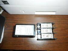 Marathon 1423570 Power Distributor Terminal Block New Old Stock