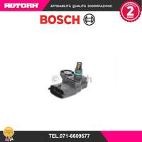 0281002514 Sensore, Pressione alimentazione (MARCA-BOSCH).