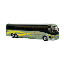 HO 1:87 Iconic Replica 87-0080 MCI D4505 Motorcoach Bus DeCamp Bus Lines