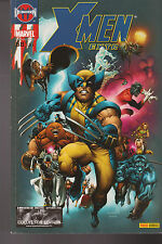 X-MEN EXTRA N° 58 Marvel France Comics Panini Ed COLLECTOR