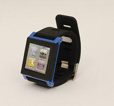 Genuine Lunatik iPod Nano 6th Gen Watch Band
