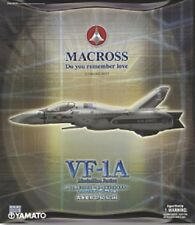 New Yamato Macross 1/60 VF-1A Max Custom