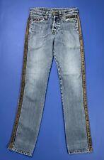 835929cac1 Jeans da donna Dsquared2 denim | Acquisti Online su eBay