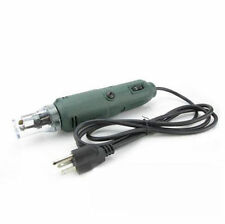 220V Pro Handheld Magnet Wire Stripping Stripper Cutter Machine 10000r/min DF-6