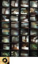 16 mm Film.Umwelt.Natur.Kreislauf des Wassers.History Films