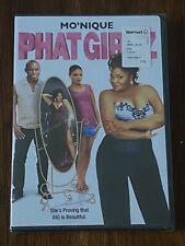 Phat Girlz (DVD, 2006)